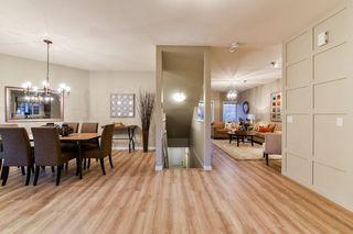 "Photo 5: 4 6852 193 Street in Surrey: Clayton Townhouse for sale in ""Indigo"" (Cloverdale)  : MLS®# R2318494"