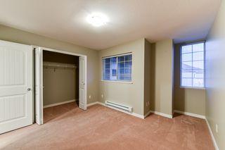 "Photo 15: 4 6852 193 Street in Surrey: Clayton Townhouse for sale in ""Indigo"" (Cloverdale)  : MLS®# R2318494"