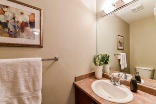 "Photo 9: 4 6852 193 Street in Surrey: Clayton Townhouse for sale in ""Indigo"" (Cloverdale)  : MLS®# R2318494"