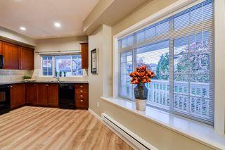 "Photo 7: 4 6852 193 Street in Surrey: Clayton Townhouse for sale in ""Indigo"" (Cloverdale)  : MLS®# R2318494"