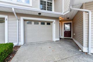 "Photo 17: 4 6852 193 Street in Surrey: Clayton Townhouse for sale in ""Indigo"" (Cloverdale)  : MLS®# R2318494"