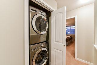 "Photo 16: 4 6852 193 Street in Surrey: Clayton Townhouse for sale in ""Indigo"" (Cloverdale)  : MLS®# R2318494"
