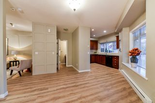 "Photo 6: 4 6852 193 Street in Surrey: Clayton Townhouse for sale in ""Indigo"" (Cloverdale)  : MLS®# R2318494"