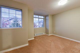 "Photo 14: 4 6852 193 Street in Surrey: Clayton Townhouse for sale in ""Indigo"" (Cloverdale)  : MLS®# R2318494"
