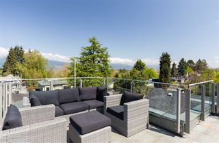 Photo 11: 4469 W 7TH Avenue in Vancouver: Point Grey House for sale (Vancouver West)  : MLS®# R2318706