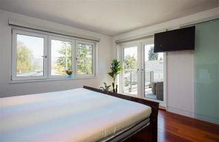 Photo 12: 4469 W 7TH Avenue in Vancouver: Point Grey House for sale (Vancouver West)  : MLS®# R2318706