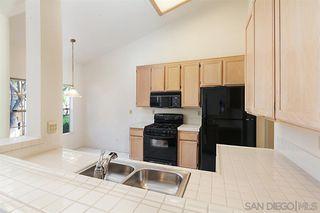 Photo 3: TIERRASANTA Condo for rent : 2 bedrooms : 11180 Portobelo Dr in San Diego