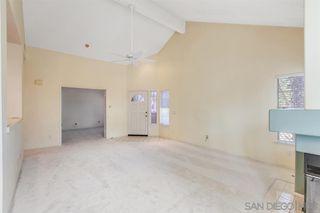 Photo 5: TIERRASANTA Condo for rent : 2 bedrooms : 11180 Portobelo Dr in San Diego
