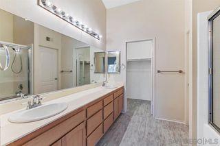Photo 7: TIERRASANTA Condo for rent : 2 bedrooms : 11180 Portobelo Dr in San Diego