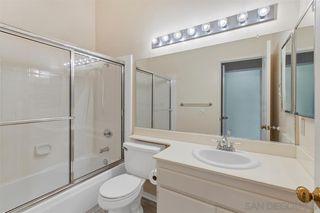 Photo 9: TIERRASANTA Condo for rent : 2 bedrooms : 11180 Portobelo Dr in San Diego