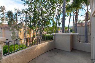 Photo 4: TIERRASANTA Condo for rent : 2 bedrooms : 11180 Portobelo Dr in San Diego