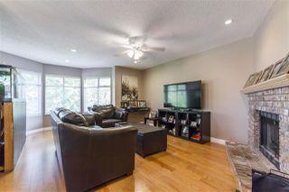 "Main Photo: 933 CITADEL Drive in Port Coquitlam: Citadel PQ House for sale in ""CITADEL"" : MLS®# R2324721"