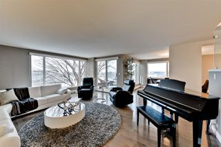 Photo 19: 402 10010 119 Street in Edmonton: Zone 12 Condo for sale : MLS®# E4137337