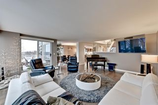 Photo 20: 402 10010 119 Street in Edmonton: Zone 12 Condo for sale : MLS®# E4137337