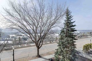 Photo 30: 402 10010 119 Street in Edmonton: Zone 12 Condo for sale : MLS®# E4137337
