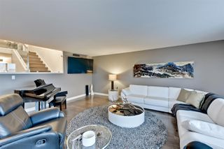 Photo 18: 402 10010 119 Street in Edmonton: Zone 12 Condo for sale : MLS®# E4137337