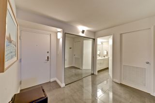 Photo 13: 402 10010 119 Street in Edmonton: Zone 12 Condo for sale : MLS®# E4137337