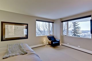 Photo 25: 402 10010 119 Street in Edmonton: Zone 12 Condo for sale : MLS®# E4137337