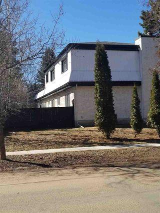 Photo 2: 1 GOODRIDGE Drive: St. Albert House for sale : MLS®# E4137569