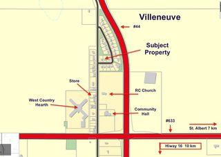 Photo 30: 34, 54200 RR265: Villeneuve House for sale : MLS®# E4139166