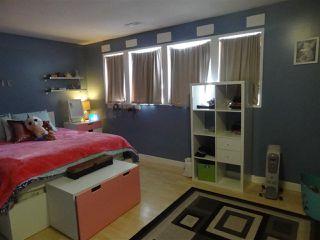 Photo 24: 34, 54200 RR265: Villeneuve House for sale : MLS®# E4139166