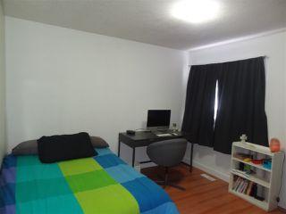 Photo 19: 34, 54200 RR265: Villeneuve House for sale : MLS®# E4139166