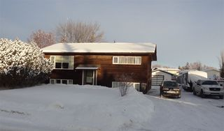Main Photo: 34, 54200 RR265: Villeneuve House for sale : MLS®# E4139166