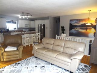Photo 2: 34, 54200 RR265: Villeneuve House for sale : MLS®# E4139166