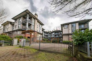 Photo 13: 313 12020 207A Street in Maple Ridge: Northwest Maple Ridge Condo for sale : MLS®# R2331247