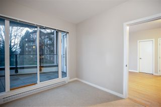 "Photo 17: 303 20 E ROYAL Avenue in New Westminster: Fraserview NW Condo for sale in ""THE LOOKOUT - VICTORIA HILL"" : MLS®# R2334251"