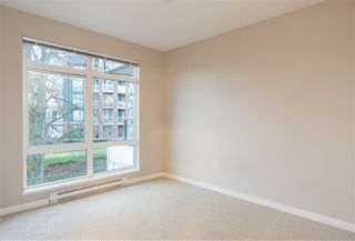 "Photo 9: 303 20 E ROYAL Avenue in New Westminster: Fraserview NW Condo for sale in ""THE LOOKOUT - VICTORIA HILL"" : MLS®# R2334251"