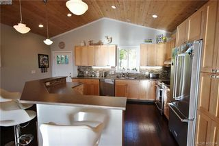 Photo 8: 7828 Dalrae Place in SOOKE: Sk Kemp Lake Single Family Detached for sale (Sooke)  : MLS®# 405194