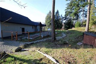 Photo 36: 7828 Dalrae Place in SOOKE: Sk Kemp Lake Single Family Detached for sale (Sooke)  : MLS®# 405194
