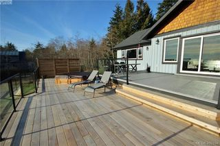 Photo 37: 7828 Dalrae Place in SOOKE: Sk Kemp Lake Single Family Detached for sale (Sooke)  : MLS®# 405194