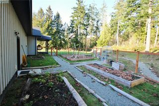 Photo 35: 7828 Dalrae Place in SOOKE: Sk Kemp Lake Single Family Detached for sale (Sooke)  : MLS®# 405194