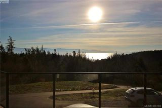 Photo 41: 7828 Dalrae Place in SOOKE: Sk Kemp Lake Single Family Detached for sale (Sooke)  : MLS®# 405194