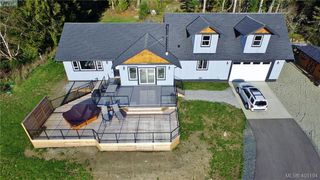 Photo 43: 7828 Dalrae Place in SOOKE: Sk Kemp Lake Single Family Detached for sale (Sooke)  : MLS®# 405194