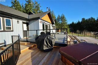 Photo 38: 7828 Dalrae Place in SOOKE: Sk Kemp Lake Single Family Detached for sale (Sooke)  : MLS®# 405194