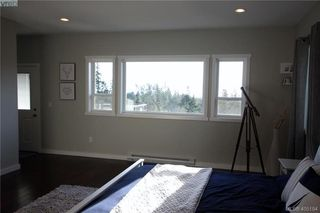 Photo 16: 7828 Dalrae Place in SOOKE: Sk Kemp Lake Single Family Detached for sale (Sooke)  : MLS®# 405194