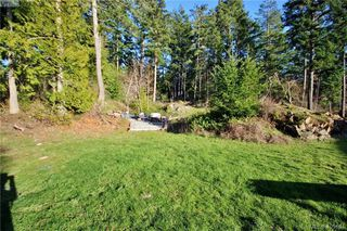 Photo 31: 7828 Dalrae Place in SOOKE: Sk Kemp Lake Single Family Detached for sale (Sooke)  : MLS®# 405194