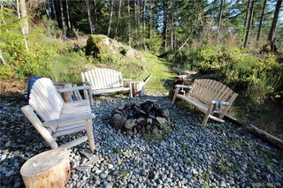 Photo 33: 7828 Dalrae Place in SOOKE: Sk Kemp Lake Single Family Detached for sale (Sooke)  : MLS®# 405194