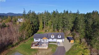 Photo 3: 7828 Dalrae Place in SOOKE: Sk Kemp Lake Single Family Detached for sale (Sooke)  : MLS®# 405194