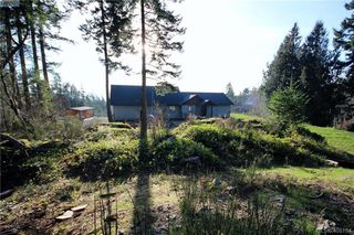 Photo 34: 7828 Dalrae Place in SOOKE: Sk Kemp Lake Single Family Detached for sale (Sooke)  : MLS®# 405194