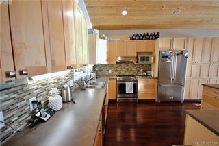 Photo 6: 7828 Dalrae Place in SOOKE: Sk Kemp Lake Single Family Detached for sale (Sooke)  : MLS®# 405194