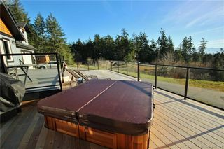 Photo 40: 7828 Dalrae Place in SOOKE: Sk Kemp Lake Single Family Detached for sale (Sooke)  : MLS®# 405194