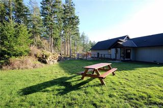 Photo 32: 7828 Dalrae Place in SOOKE: Sk Kemp Lake Single Family Detached for sale (Sooke)  : MLS®# 405194
