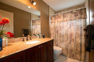 Photo 17: 9720 102 Avenue: Morinville House for sale : MLS®# E4142295