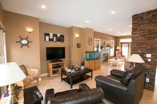 Photo 6: 9720 102 Avenue: Morinville House for sale : MLS®# E4142295