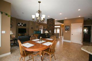 Photo 5: 9720 102 Avenue: Morinville House for sale : MLS®# E4142295