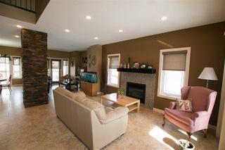 Photo 8: 9720 102 Avenue: Morinville House for sale : MLS®# E4142295